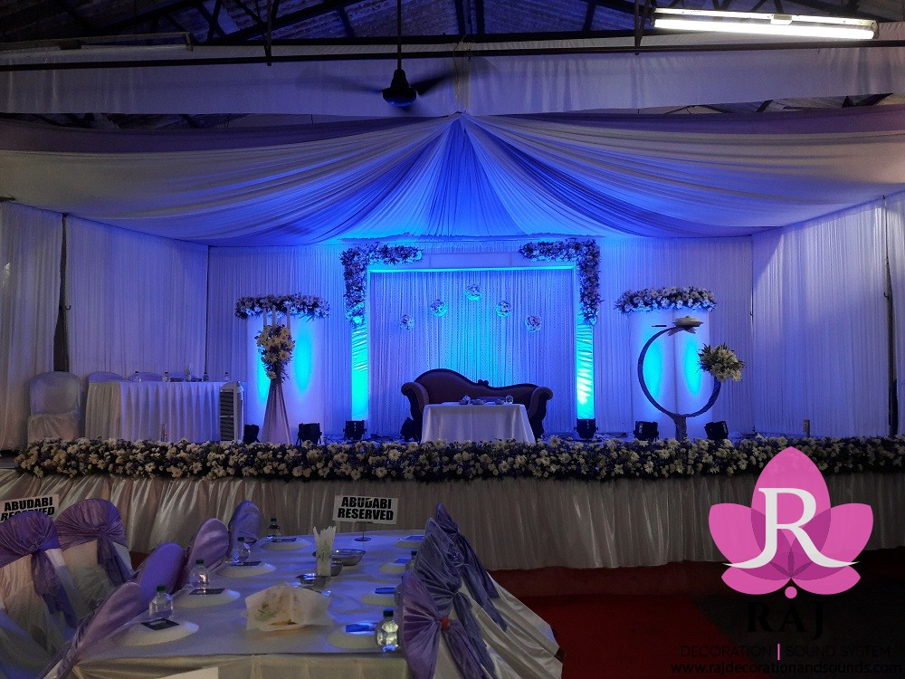 raj_wedding_decorations_mavelikara_kerala
